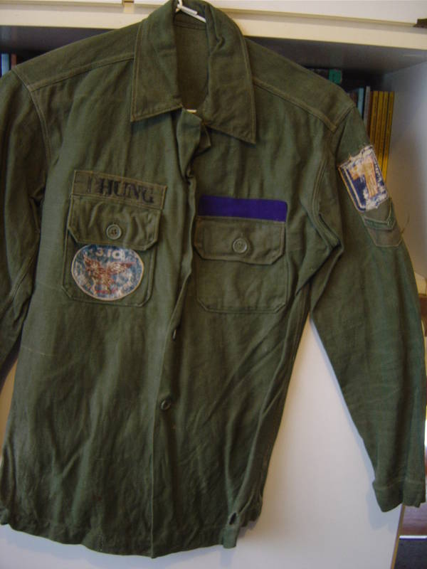 f8284328c40 Whats the best site for South Vietnamese and Cambodian army stuff ...