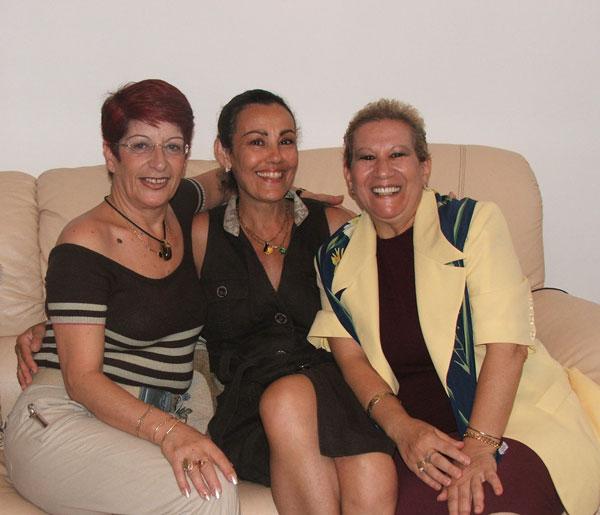 Site de rencontre des filles marocaines
