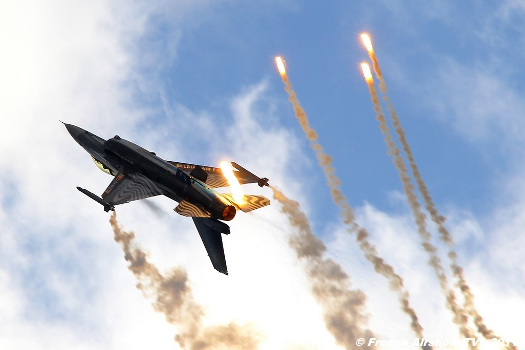 f-16-solo-display-be, F -16 Belge Demo Team