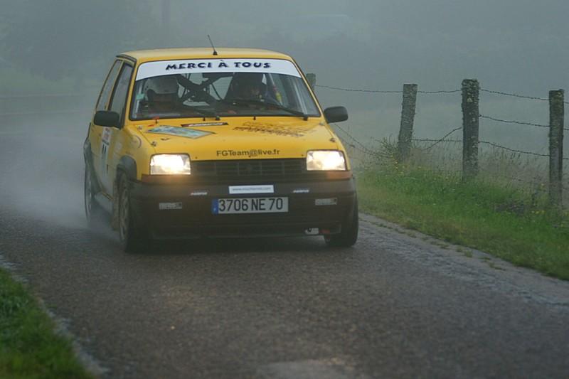 dsc01610