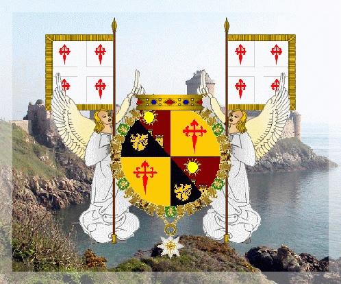 l'Ordre de Santiago