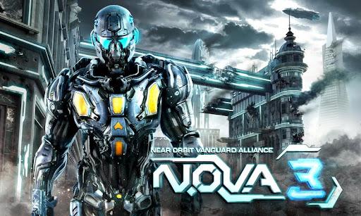 nova_310.jpg