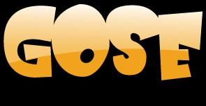 GOSE (Gtkmm Ogre Scene Editor) : 1 2 6 - Ogre Forums