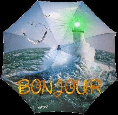http://i46.servimg.com/u/f46/11/06/17/80/bonjou10.jpg