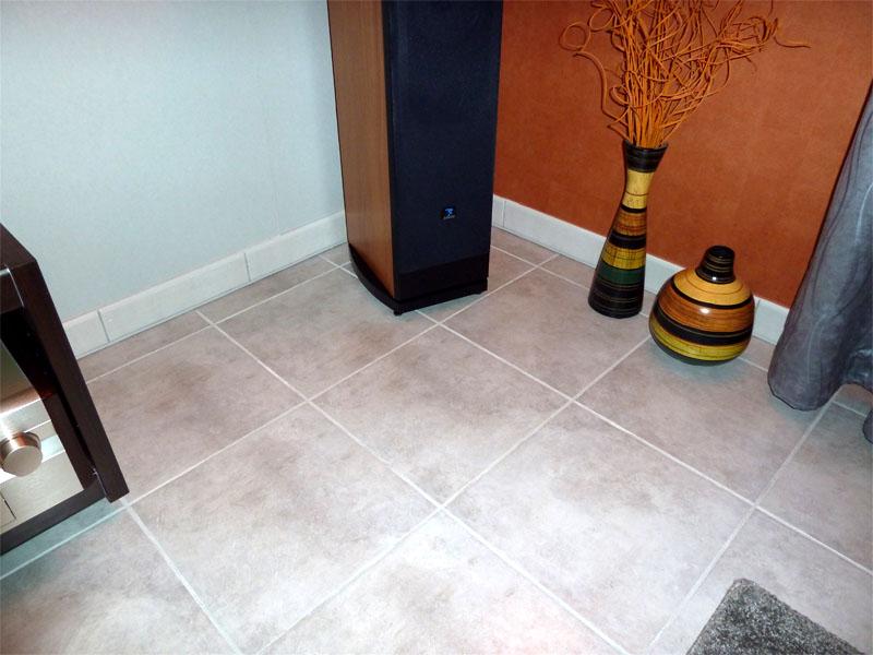 conseil pour debutant 30005181 sur le forum lectroniques audio home cin ma 11 du. Black Bedroom Furniture Sets. Home Design Ideas