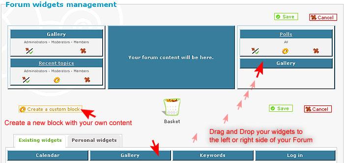 forum_11.jpg