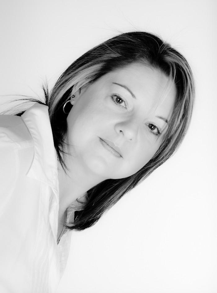 Sandra Metty