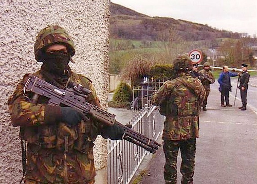 british-soldiers-north-ireland