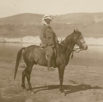 1899-010.jpg