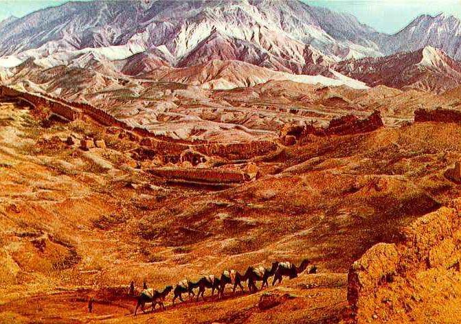 afghan12.jpg