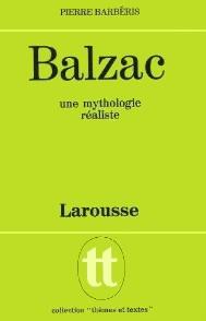 balzac14.jpg