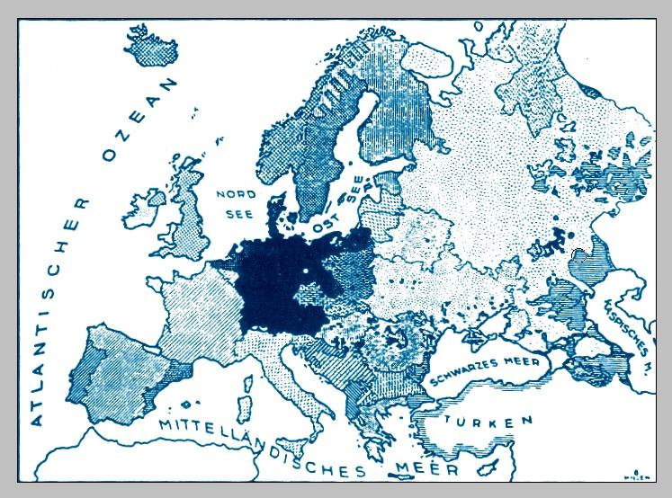 carte-13.jpg