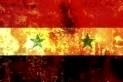 flag-s10.jpg