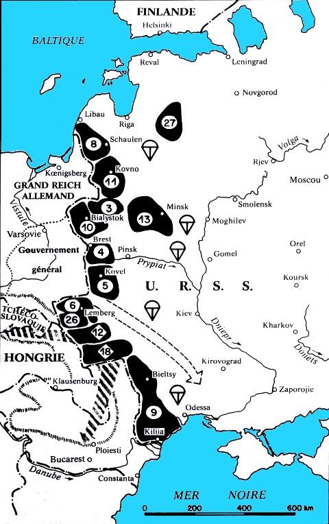 map-in10.jpg