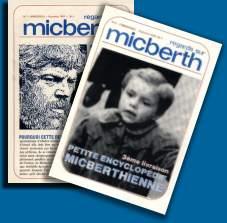 micber10.jpg