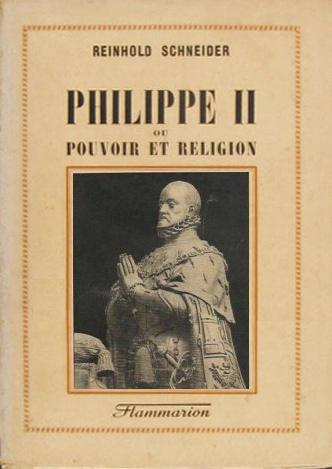 phi02-10.jpg