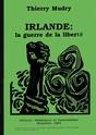 mudry-irlande