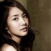 Infirmière~ Park Min Young