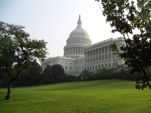 Les Bons Plans Pour Aller 224 Washington Dc Depuis New York