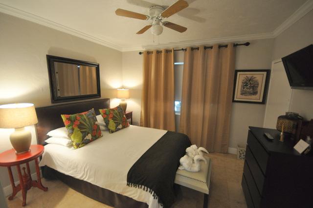 appart hotel 18 miami beach