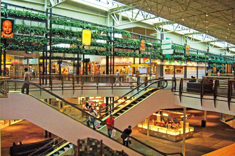 Les bons plans pour un voyage new yorkle jersey gardens Burlington coat factory garden city ny