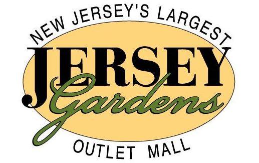 jersey gardens