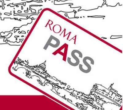 roma pass bons plans d'alex voyage à rome