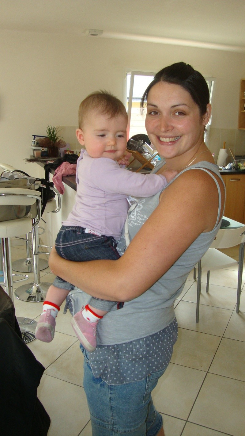 Rencontre jeune femme agricultrice