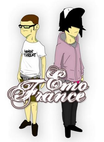 Emo France