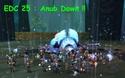 http://i46.servimg.com/u/f46/11/26/96/09/th/anub110.jpg