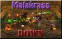 http://i46.servimg.com/u/f46/11/26/96/09/th/malakr11.jpg
