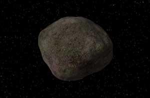uranus moon bianca - photo #23