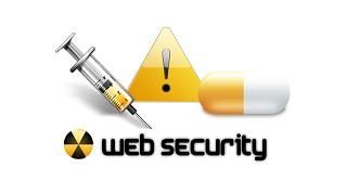 تحميل برنامج اغلاقق الثغرات فى المواقع web security v 3.4 websit10.png