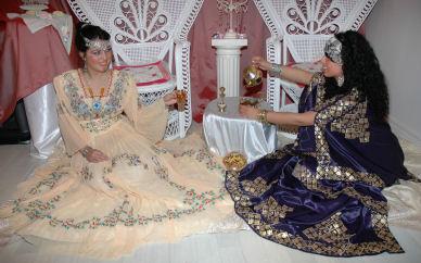 أناقة العروس الجزائرية 0113.jpg