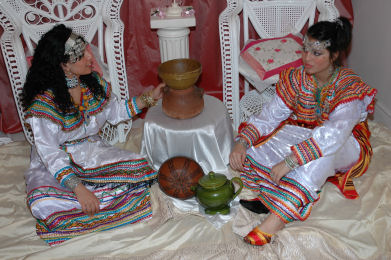 أناقة العروس الجزائرية 0212.jpg