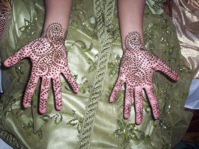 أناقة العروس الجزائرية 0313.jpg