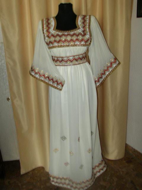 عادات و تقاليد أهل الجزائر بالأعراس و المناسبات 0316.jpg
