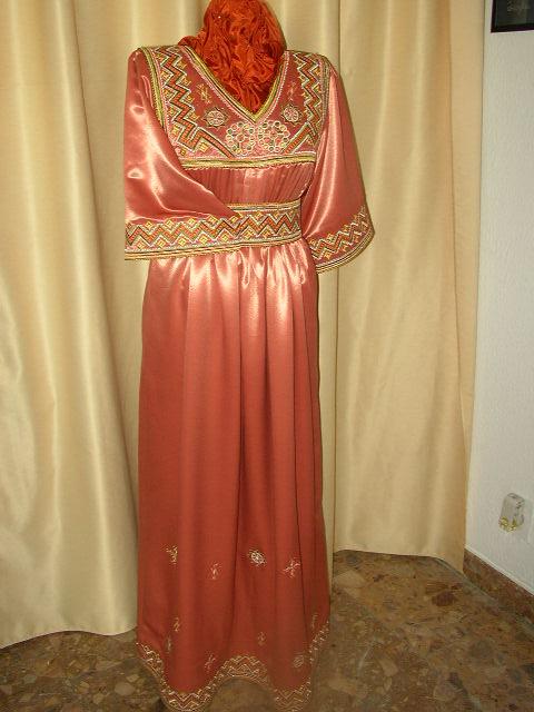 شامل عادات وتقاليد الجزائريين الأعراس 0616.jpg