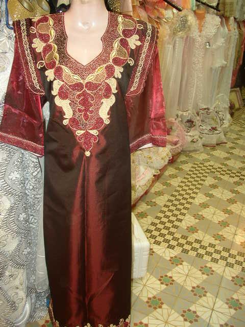شامل عادات وتقاليد الجزائريين الأعراس 0715.jpg
