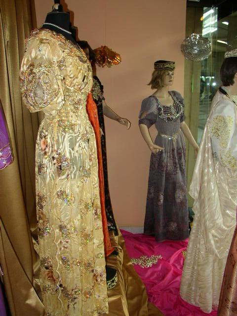 عادات و تقاليد أهل الجزائر بالأعراس و المناسبات 0816.jpg