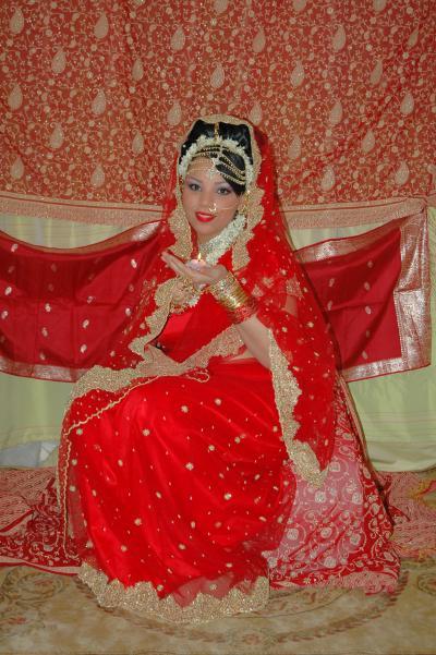 أناقة العروس الجزائرية 1011.jpg
