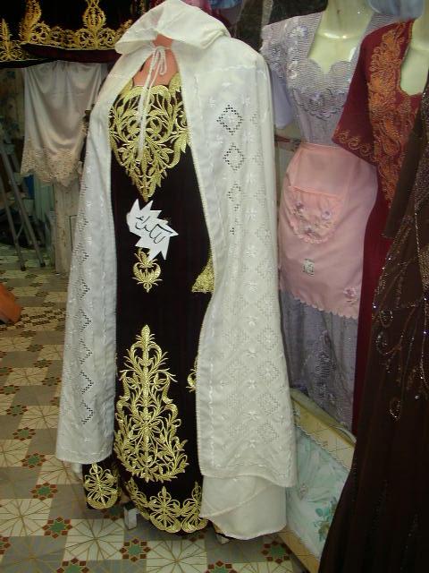 شامل عادات وتقاليد الجزائريين الأعراس 1015.jpg