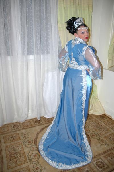 أناقة العروس الجزائرية 1210.jpg