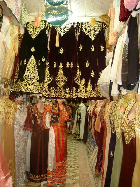 شامل عادات وتقاليد الجزائريين الأعراس 1213.jpg
