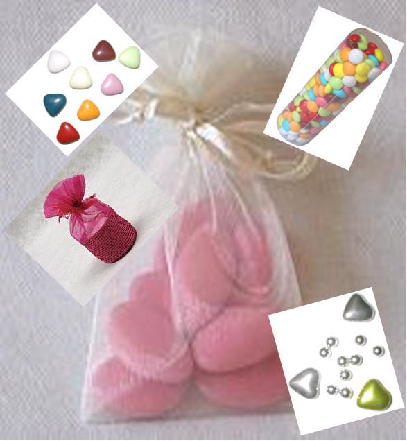 حلويات 15831510.jpg