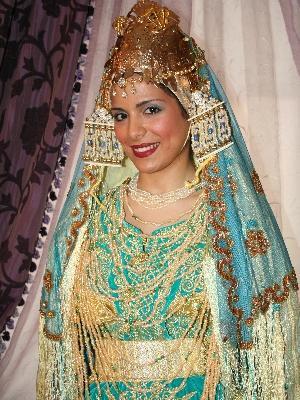 أناقة العروس الجزائرية 310.jpg