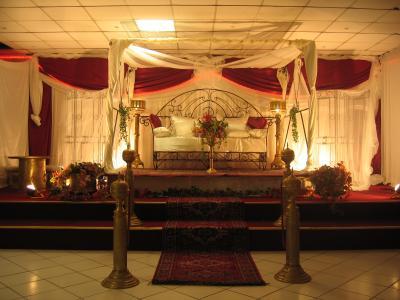 أناقة العروس الجزائرية 611.jpg