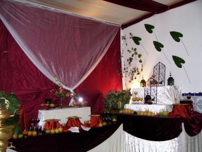 أناقة العروس الجزائرية 810.jpg