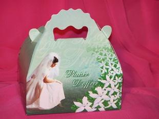 أناقة العروس الجزائرية access13.jpg
