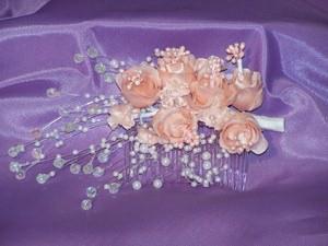 أناقة العروس الجزائرية barret10.jpg